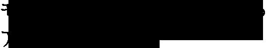 モロッコの黄金と呼ばれるアルガンオイル